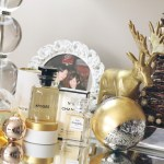 Holiday Gift Guide: Luxury Perfume Sets + Giveaway 7