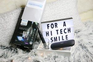 Holiday Gift and Wrapping Idea for the Tech Savvy Guy