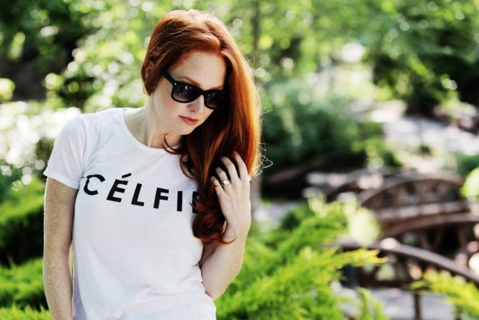 Celfie01