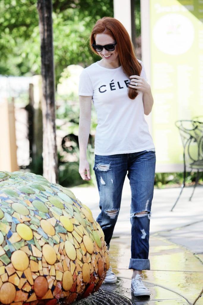 Celfie06