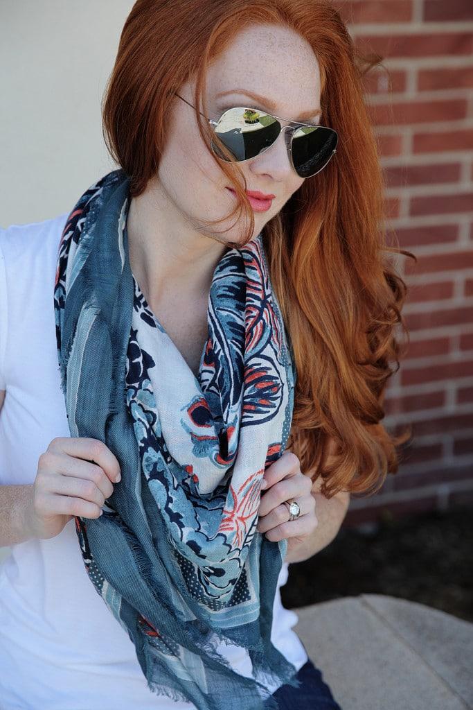 blanketscarf07