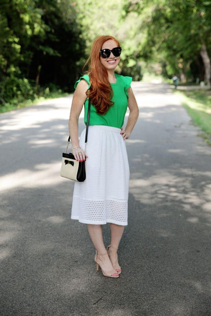 Green-white1