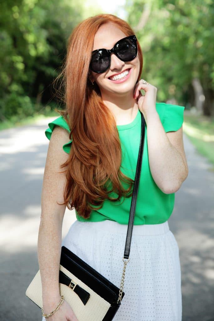 Green-white4