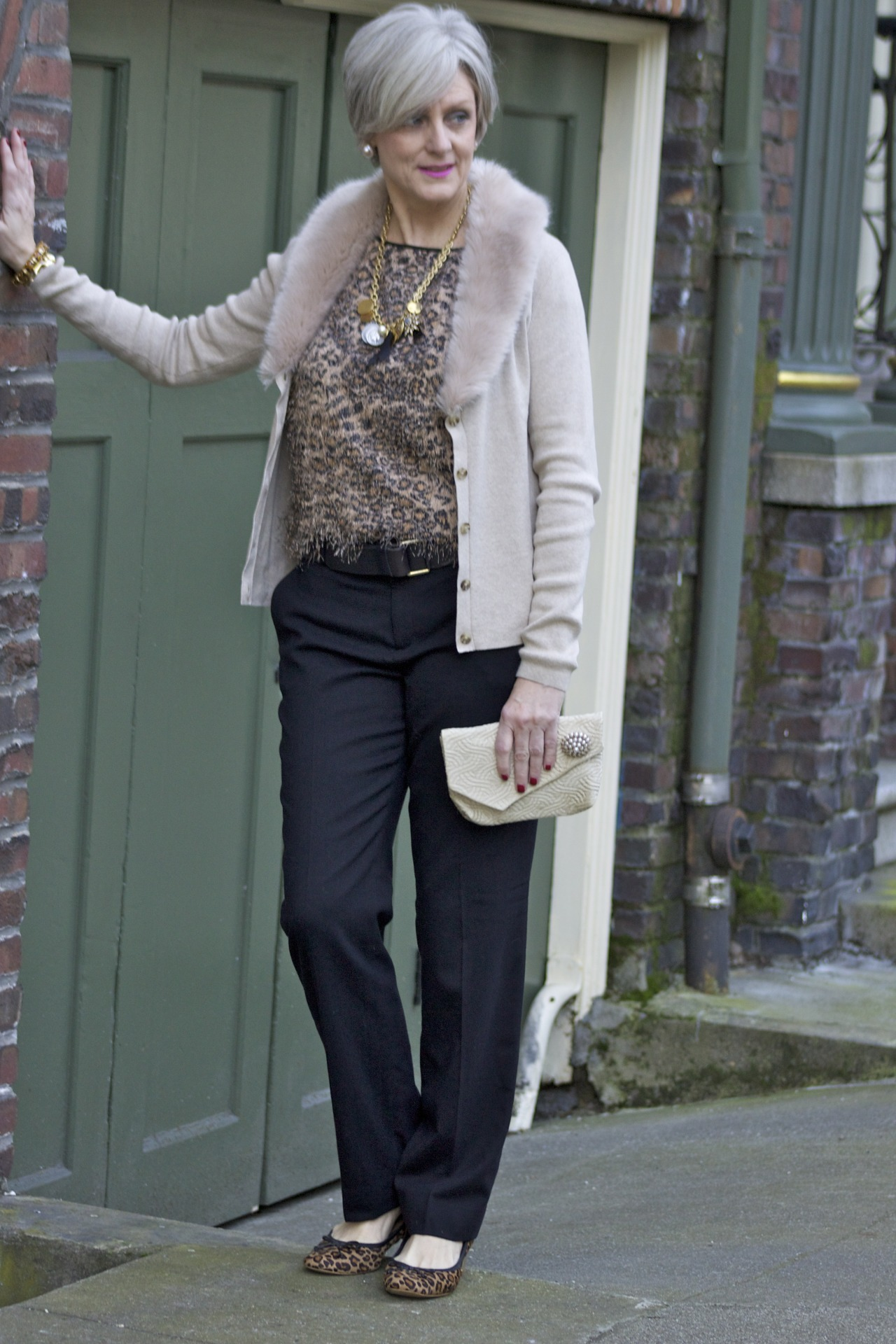 Shop Sunday Style Fall Trends 2016 Style At A Certain Age