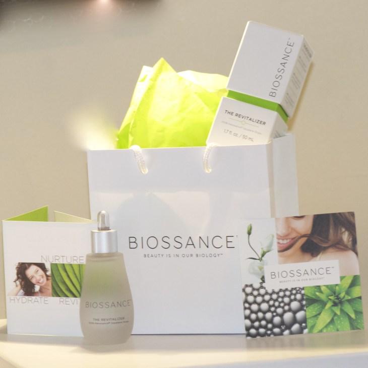 biossance