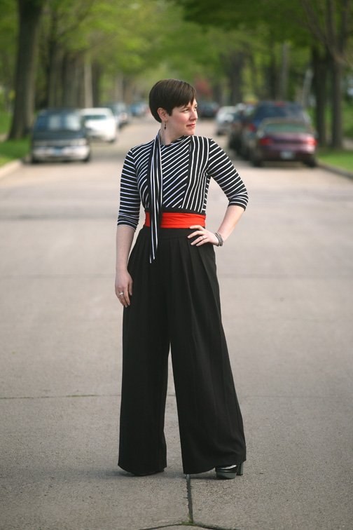 zootstripe_outfit