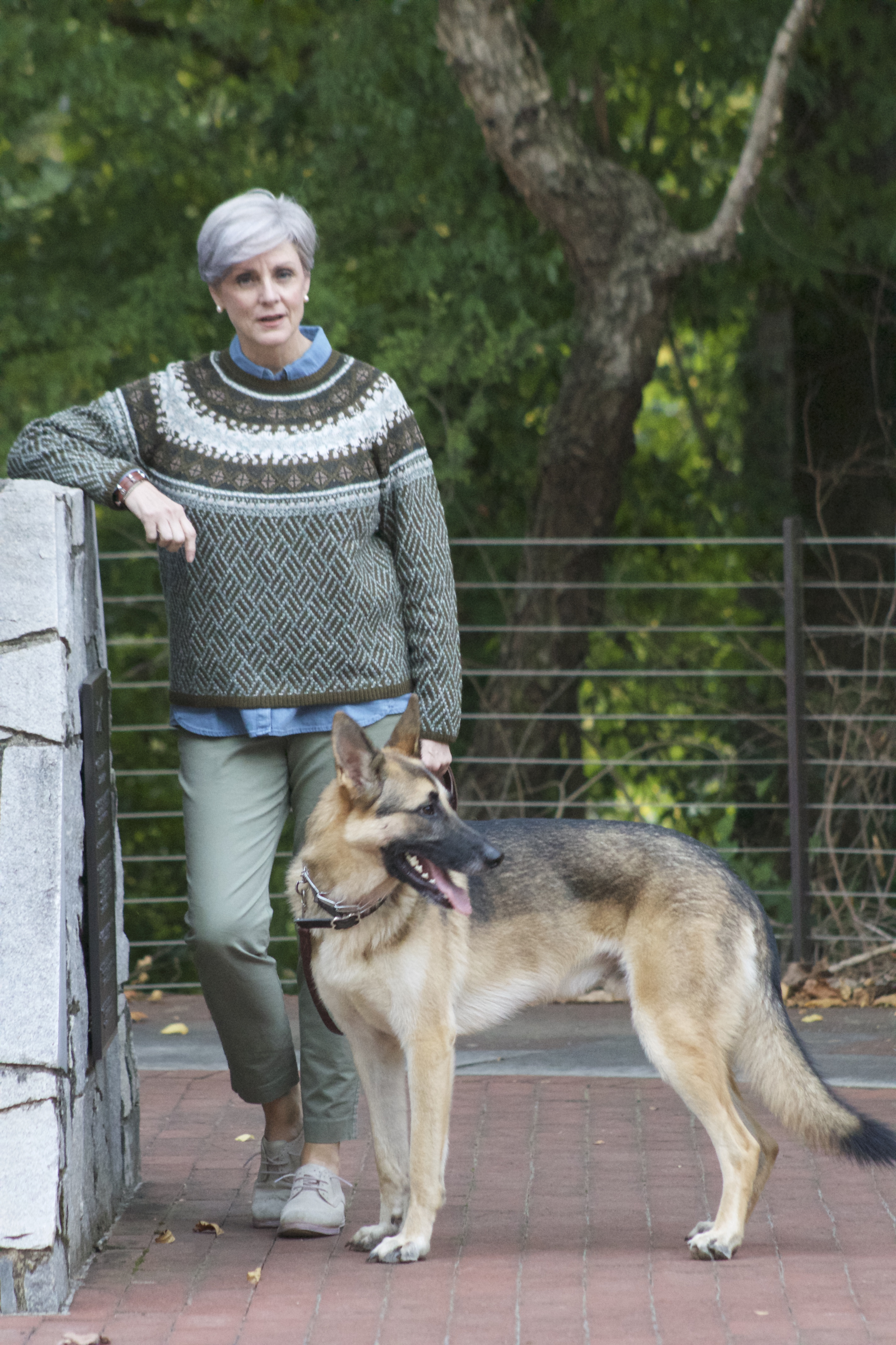 outfit ideas for women over 50