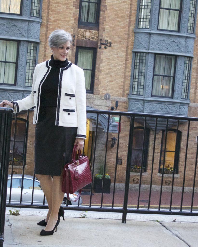 boston university guest lecturer