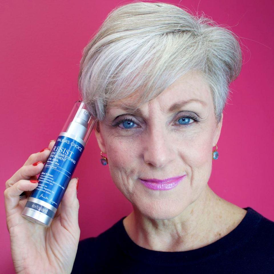 paula's choice skincare resist anti-aging