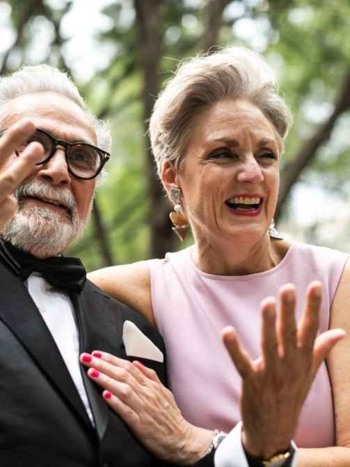 what i learned after 35 years of marriage