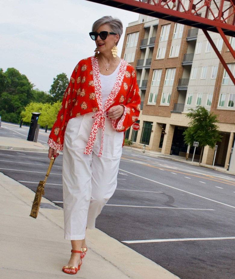 10 style tips to elevate your outfit