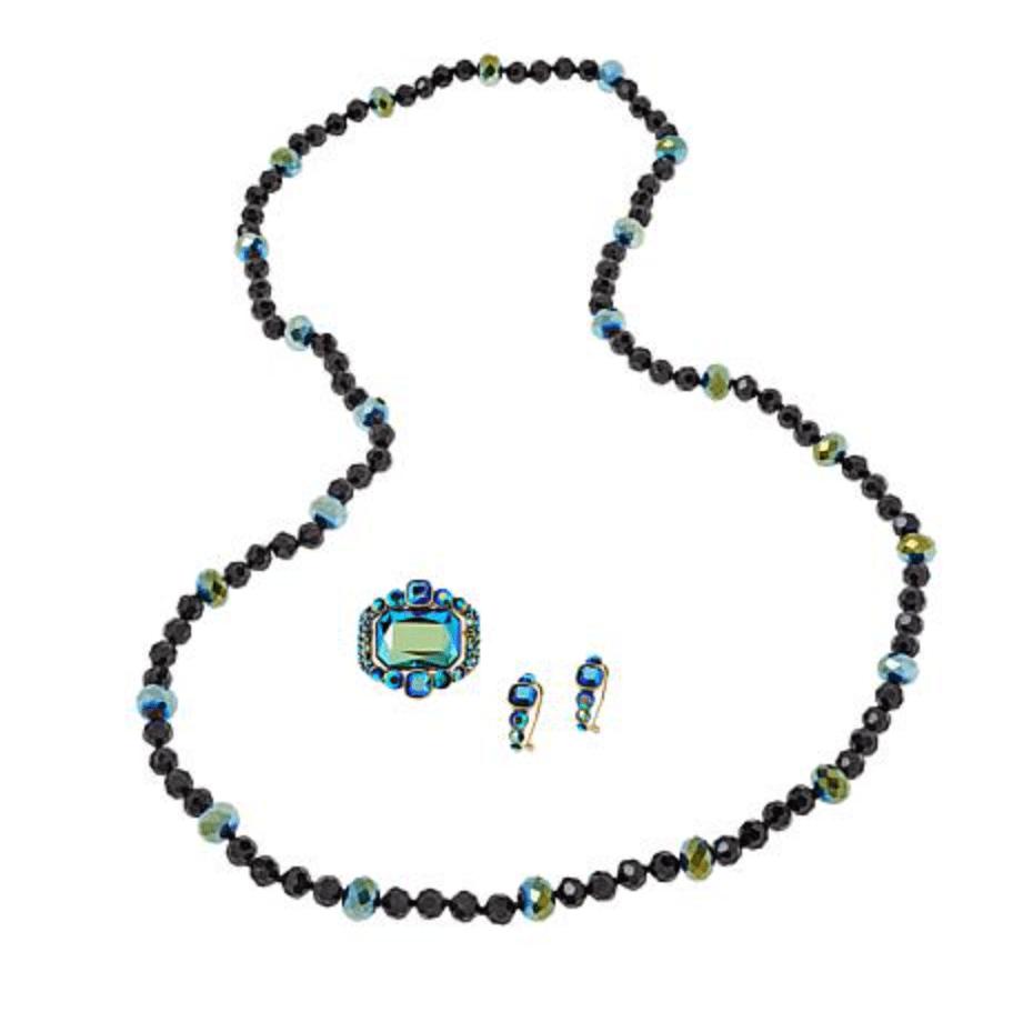 Heidi Daus Jewelry