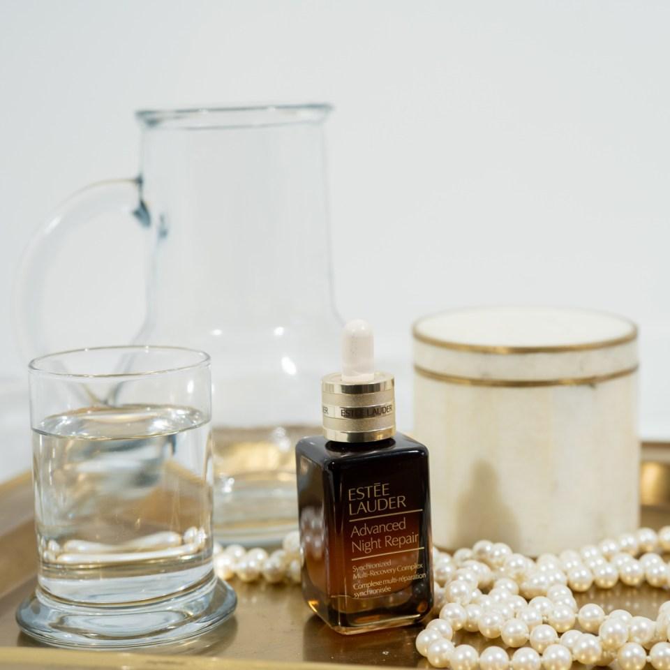 spring makeup and skincare roundup