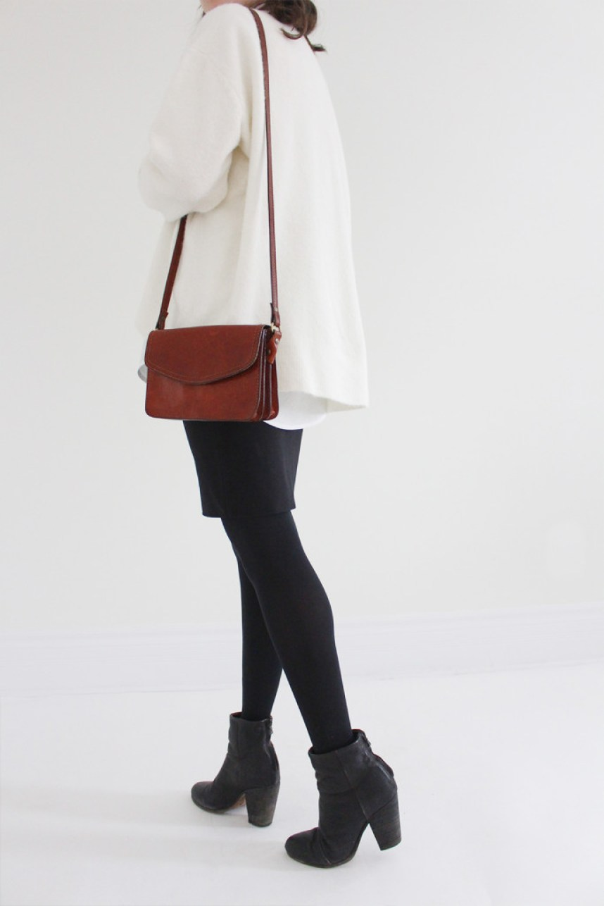 Style Bee - Look 06