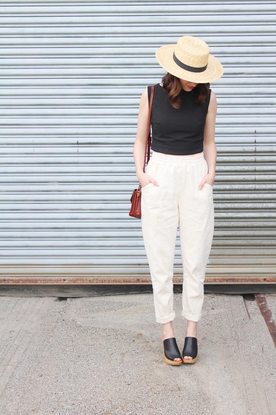StyleBee_Look19_Shape_2