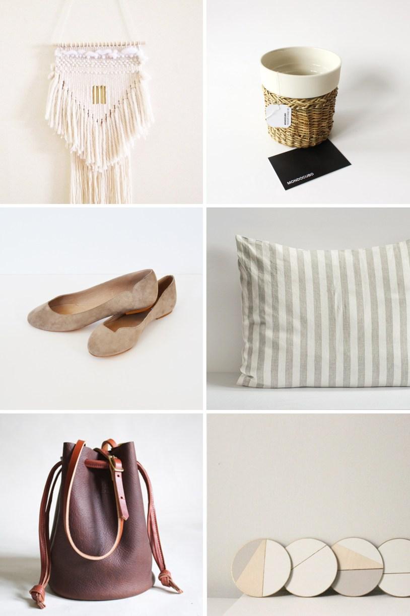 StyleBee_ShopHop_4*new