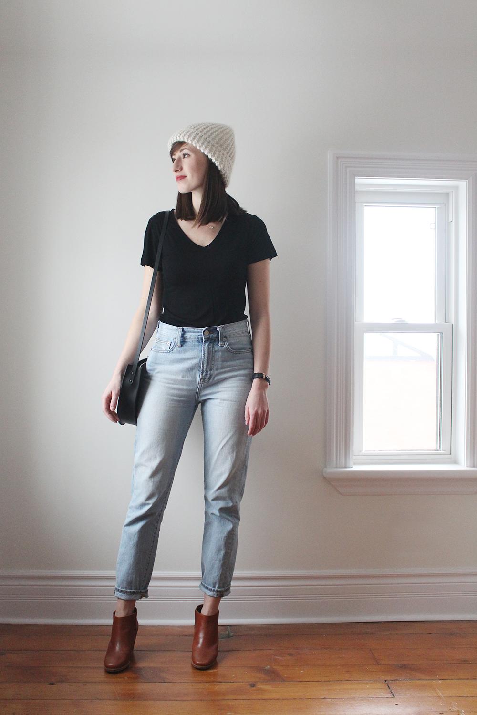 Style Bee - Back To Basics