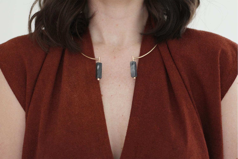 Style Bee - EM Jewelry + Design