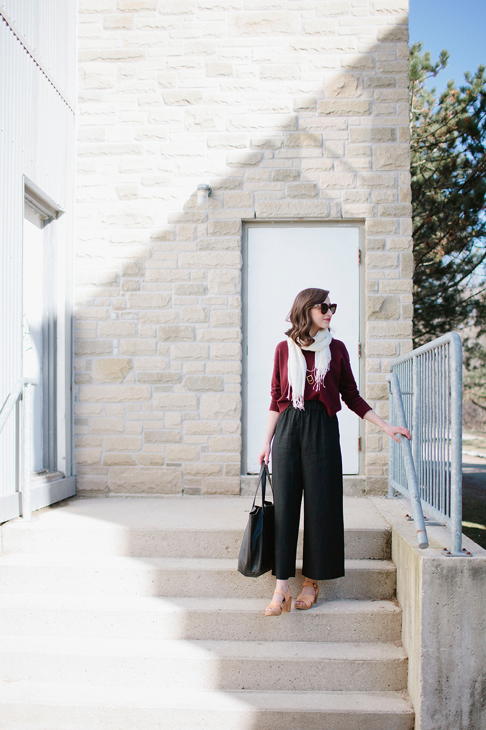 Style Bee - Look 10 - 10 x 10 - Spring