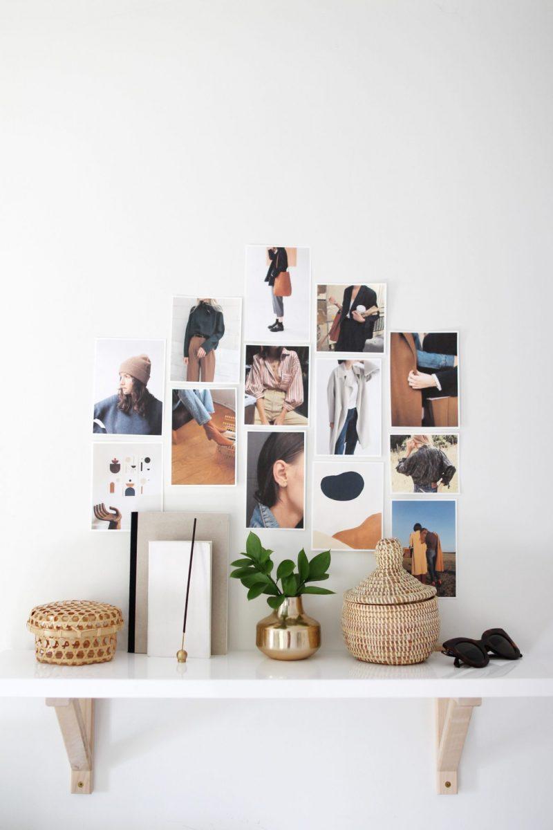 Style Bee - Fall Wish List - 2018