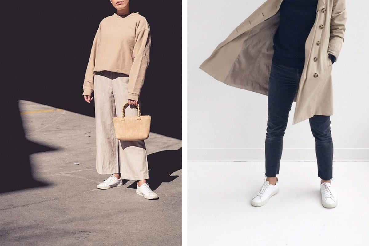 Style Bee - Style Profile - Elim Chu