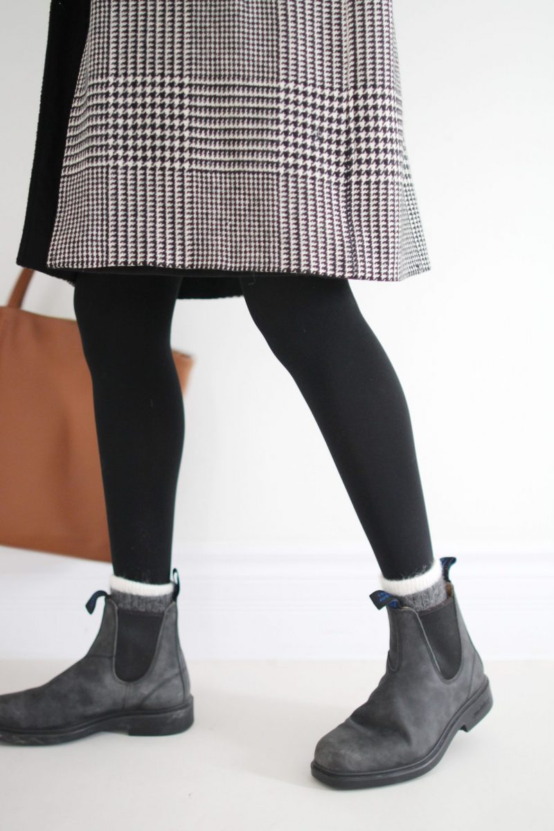 Honest Review: 4 Sports, 1 Day, 1 Pair of Blundstones