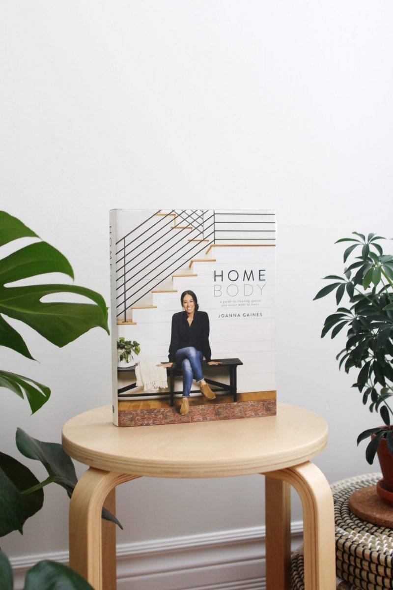 Style Bee My Go To Home Design Plant Books