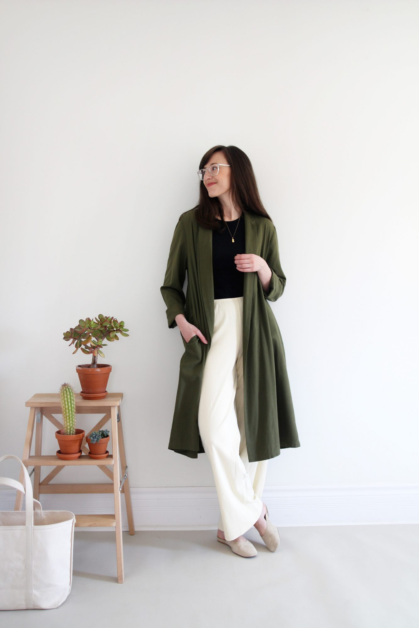 Style Bee - Canadian Loungewear Brands To Explore