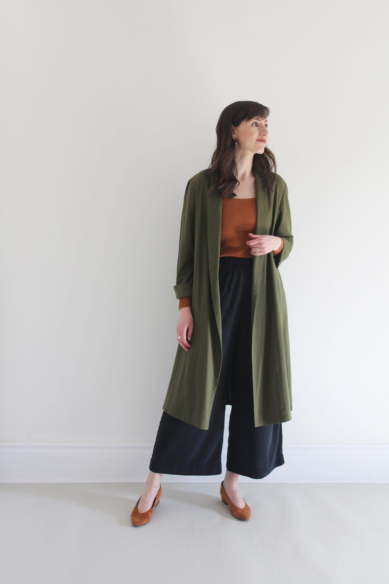 Style Bee - Spring Colour #4