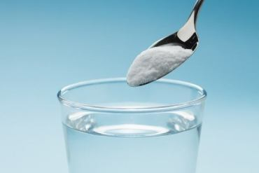 baking-soda-and-water