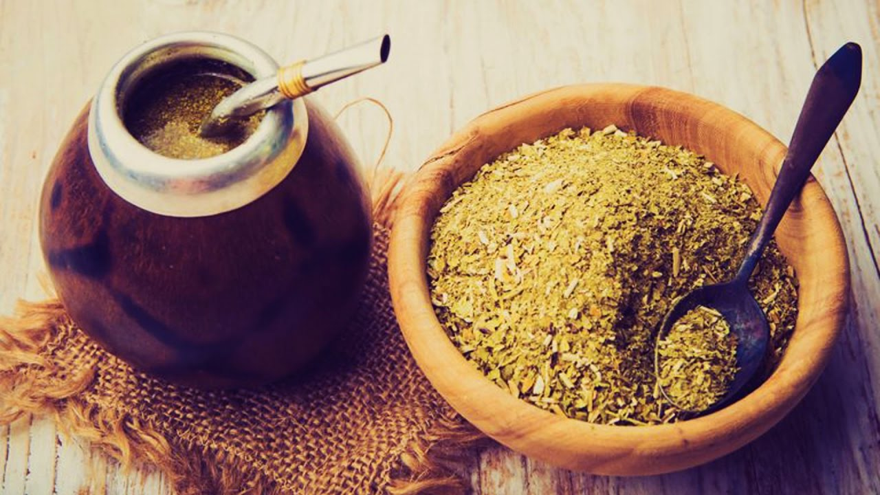 Y si tomamos un Mate...-mate-travel-Argentina-style-friends-family-yerba mate-lifestyle-style by nomads