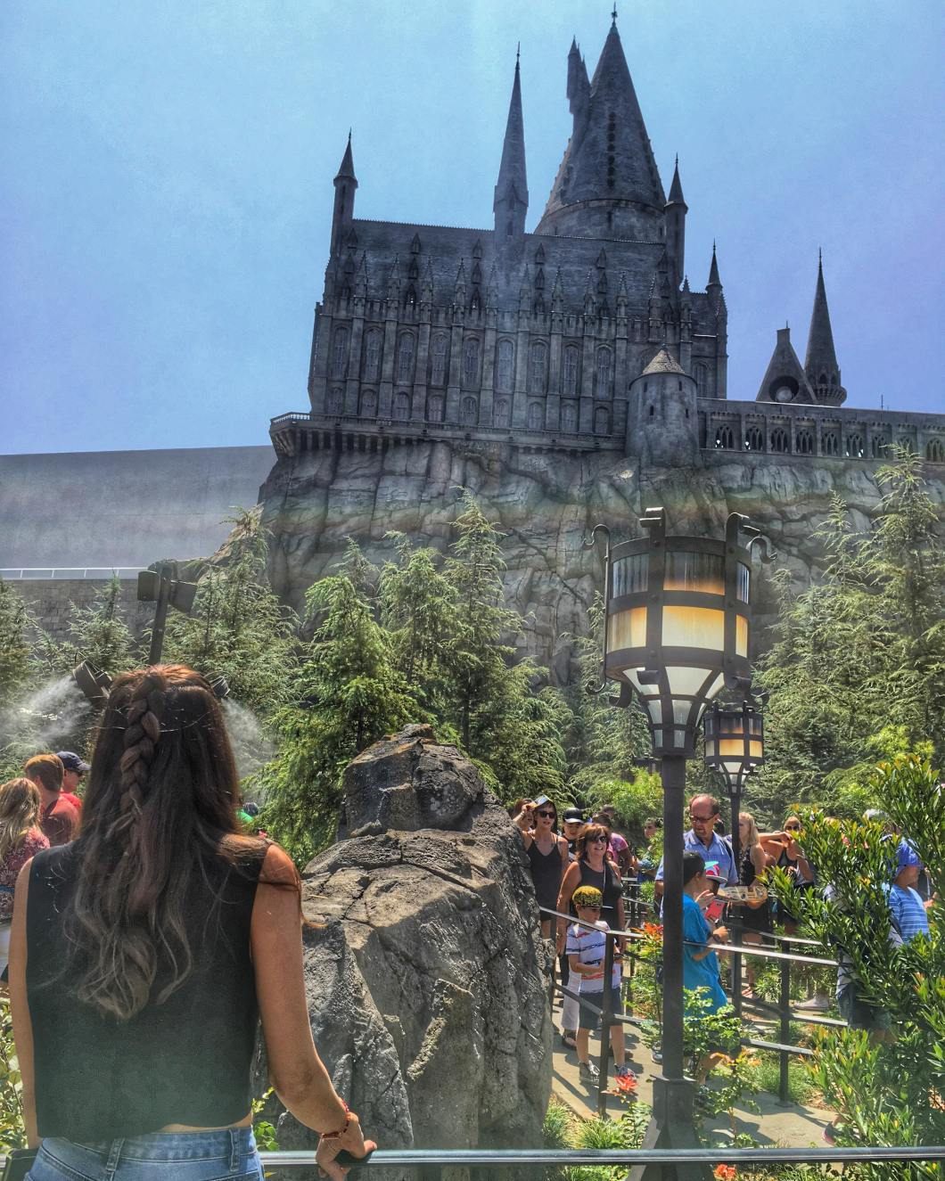 magic-and-spells-in-the-world-of-harry potter-travel-travel tips-lifestyle-style by nomads-stylebynomads-style by nomads blog