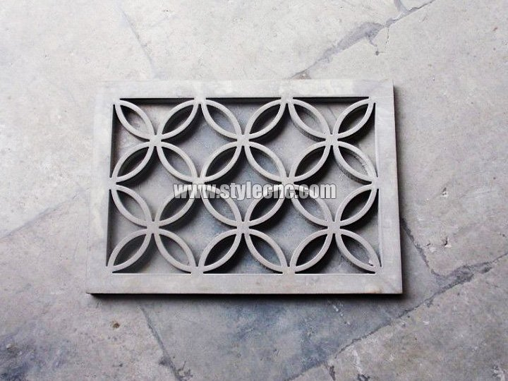 Cnc Plasma Cutter For Metal Cutting Projects
