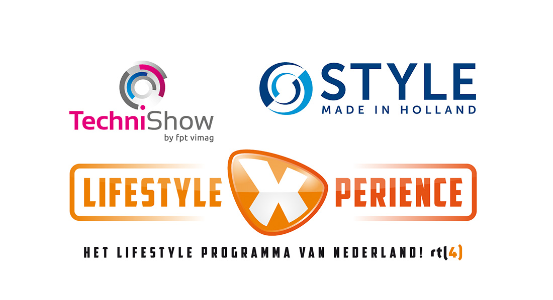 Technishow lifestyle experience