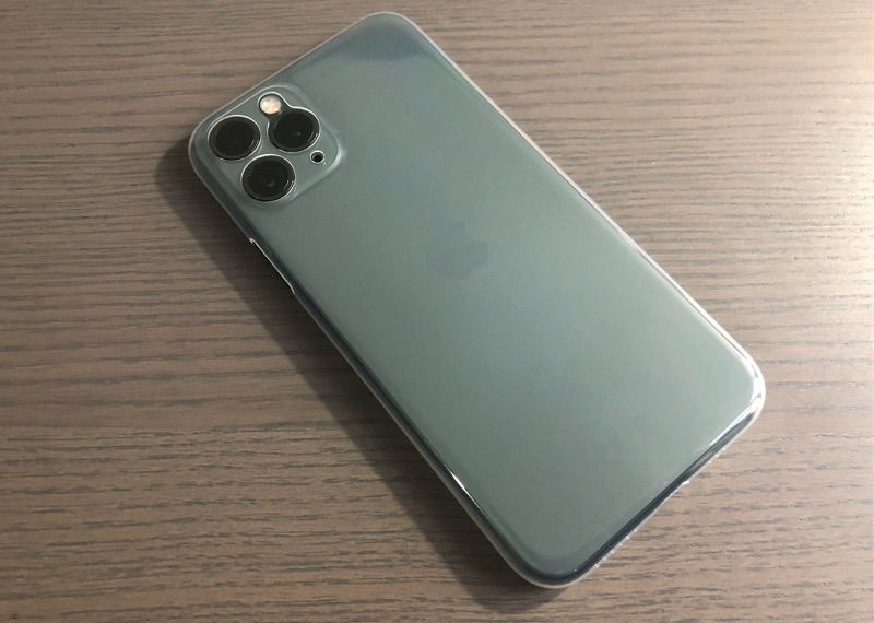 as case iphone 11 transparent