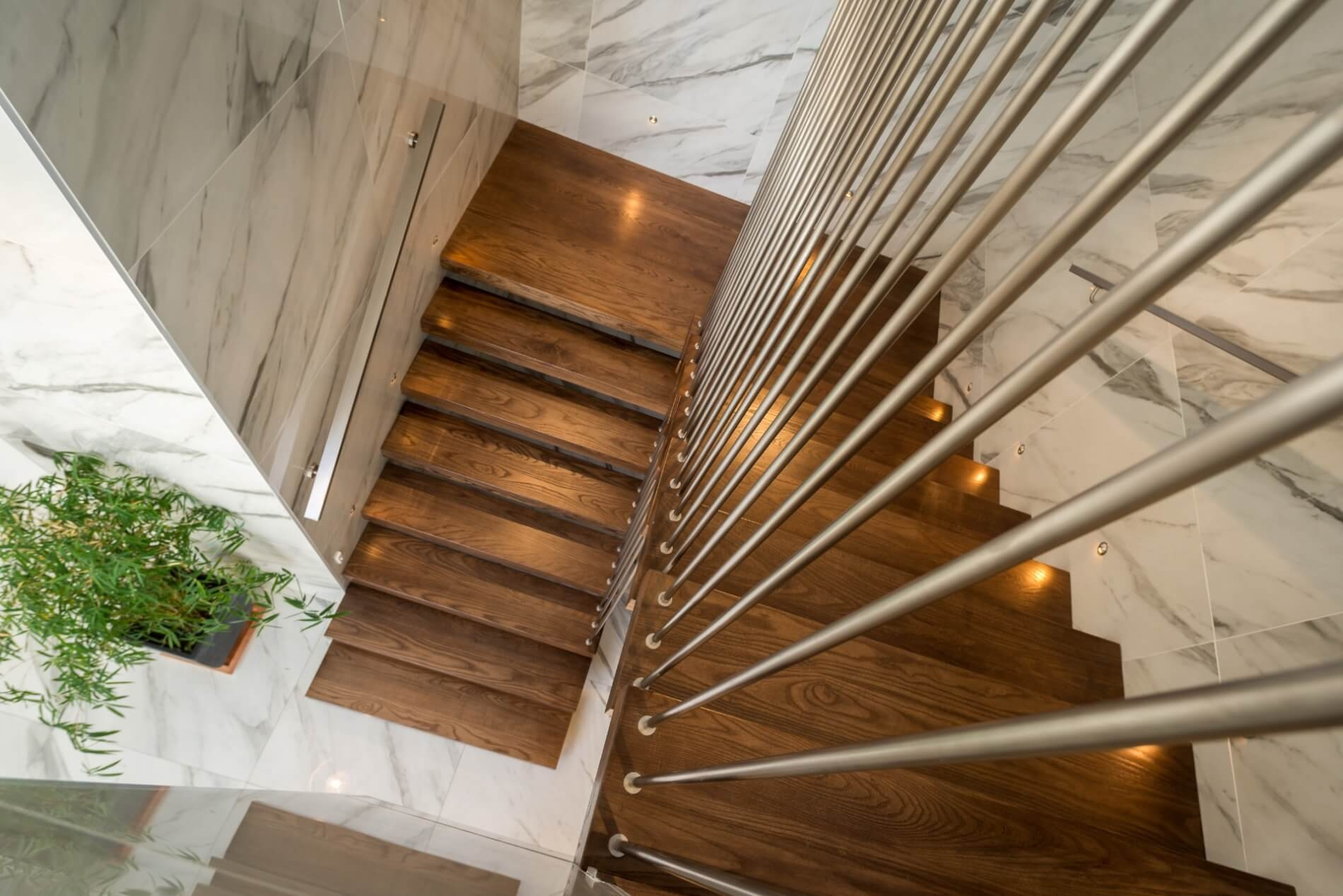 How To Calculate The Cost Of Stairs In Nz Stylecraft Stairways   Cost To Carpet Stairs   Stair Railing   Handrail   Carpet Runners   Carpet Flooring   Anderson Tuftex