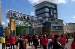 toronto premium outlets job fair