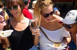 food & drink festivals in toronto