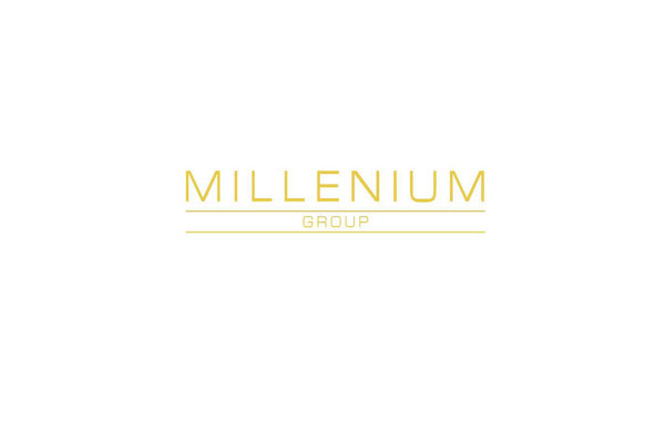 millenium group sample sale