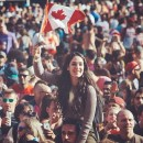 canada day 2017 in toronto