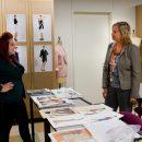 fashion jobs in toronto