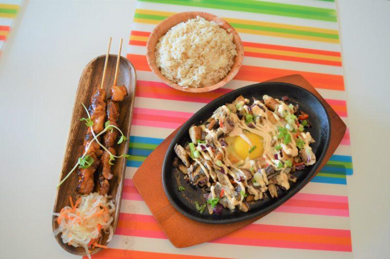 filipino food in toronto