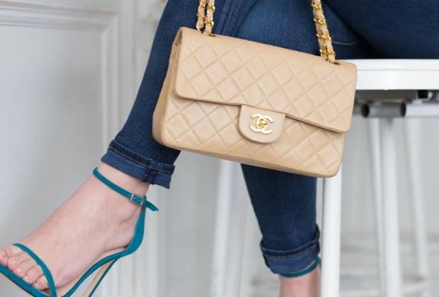 luxury handbags in toronto