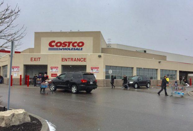always buy costco