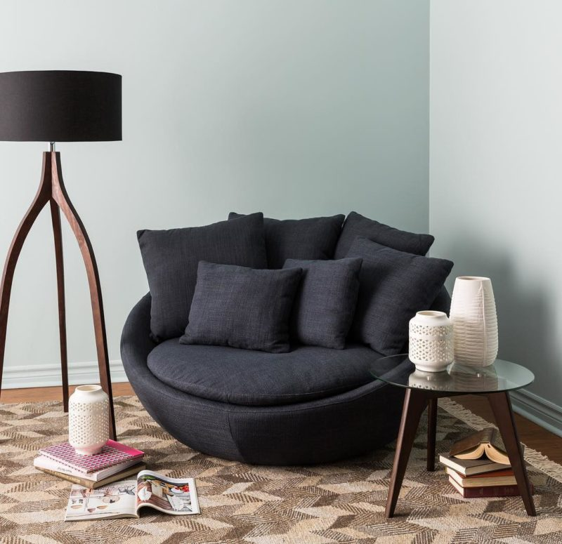 Where To Shop For Trendy And Affordable Furniture In Toronto