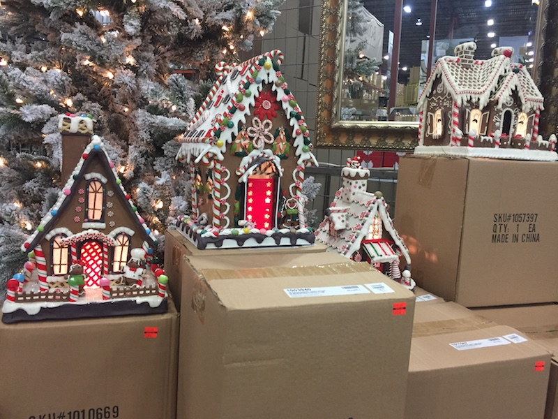 7 Holiday Gifts Under 60 from the Bombay  Bowring Warehouse Sale