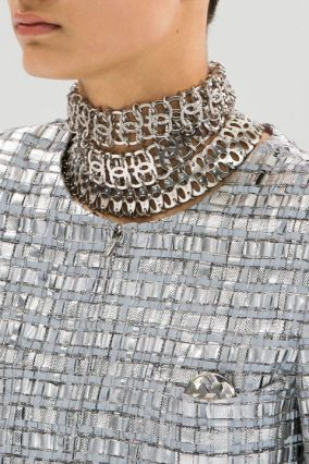 The Best Accessory Trends For Spring 2016 | www.styledomination.com