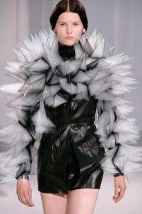 #FeatureFriday: Julianne Buchholz, Haute Couture Fashion Designer   www.styledomination.com
