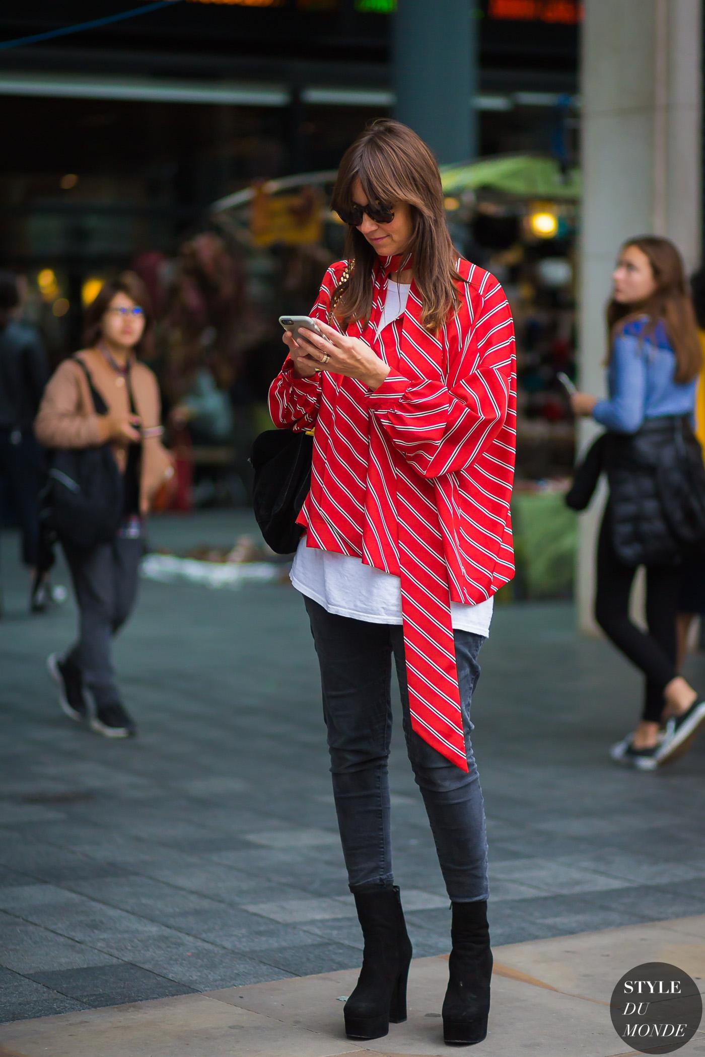 vanessa-coyle-by-styledumonde-street-style-fashion-photography