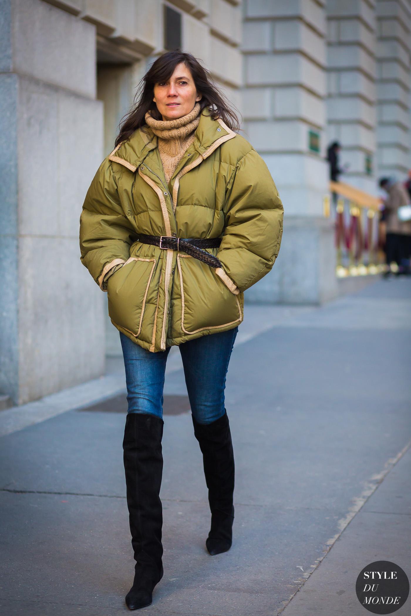 emmanuelle-alt-by-styledumonde-street-style-fashion-photography